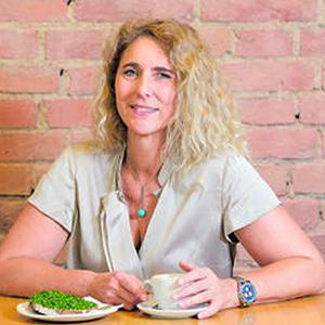 Christina Ostermayer