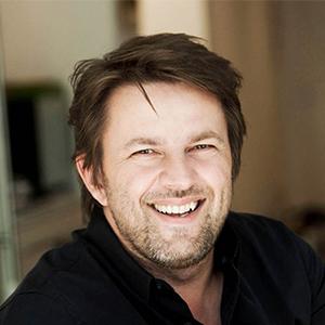 Thomas Schauer